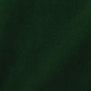 Schumacher Rocky Performance Velvet Fabric in Emerald For Sale