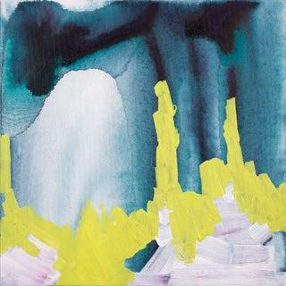 Linda Colletta Painting - Mott St.