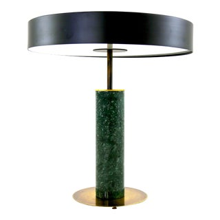 Table Lamps Style Mid Century For Sale