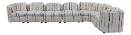 Image of Small Sectional Sofas