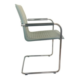 "Haworth "" Exchange"" Chairs For Sale"