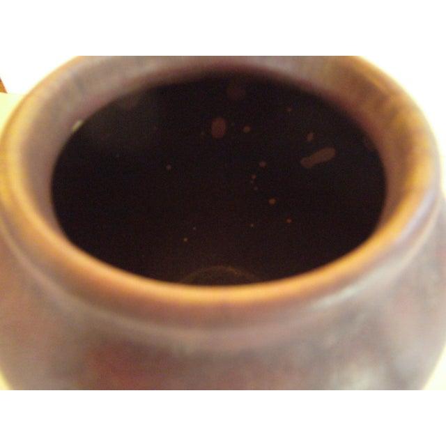 Fulper Pottery Vase - Image 6 of 8