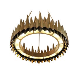 Image of Los Angeles Chandeliers