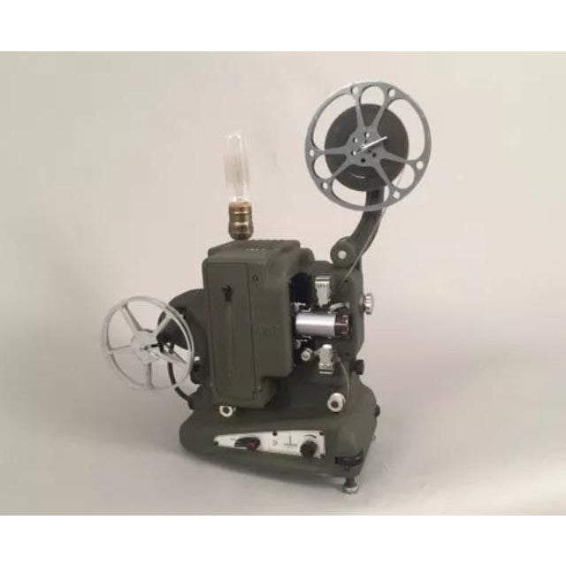 8mm projector for sale near me