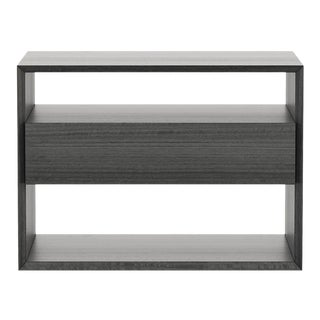 Modern Gisele Side Table For Sale