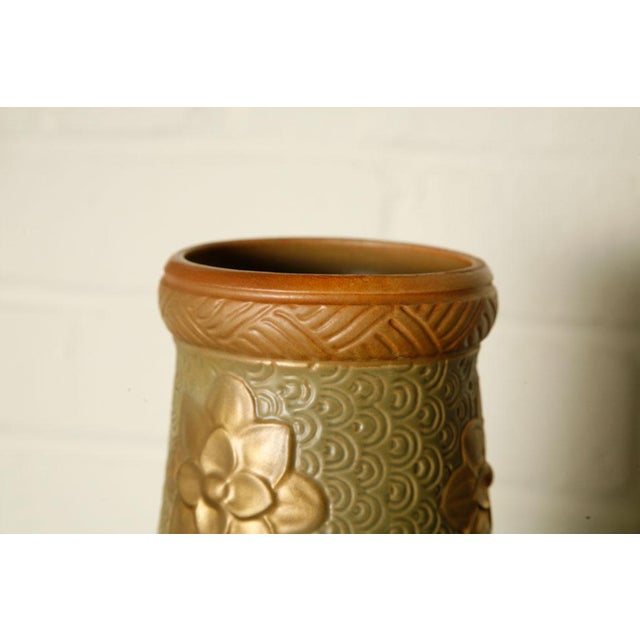 Early 20th Century French Vase For Sale - Image 5 of 8