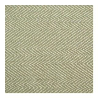 Rimini Sea Fabric , Italy, Multiple Yardage Available