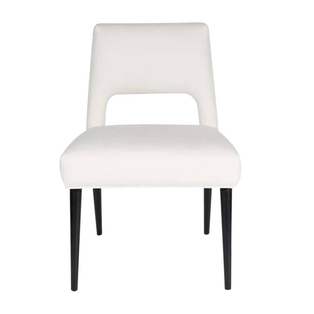 Customizable Hofford Dining Chair For Sale