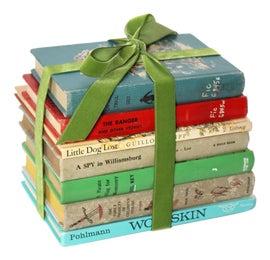 Image of Mid-Century Modern Books