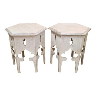 Moroccan Tables For Sale