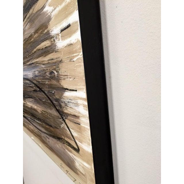 """""""Otoño"""" Painting by Ramiro Medina - Image 7 of 7"""