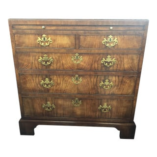 Baker Furniture Dresser Chest Stately Homes For Sale