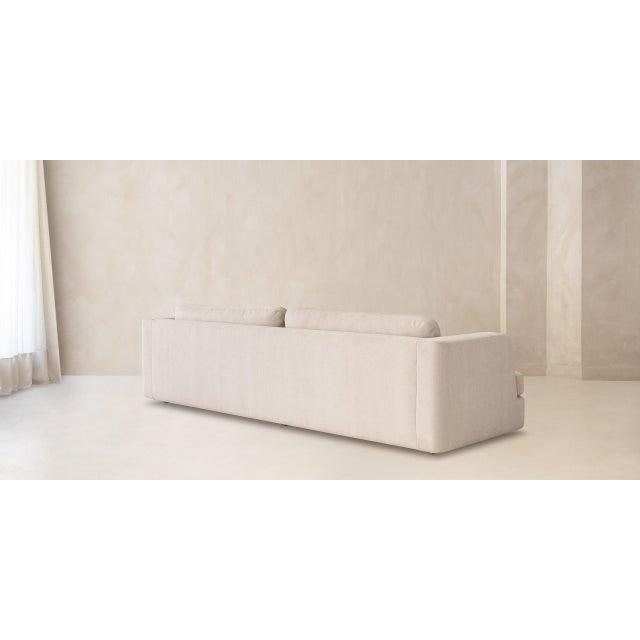 Borgo Sofa For Sale In New York - Image 6 of 9