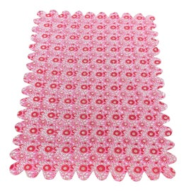 Image of Table Linens