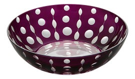 Image of Artel Decorative Bowls