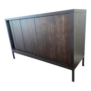 Modern Style Basset Sideboard For Sale