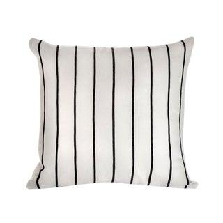 Santiago Stripe Pillow