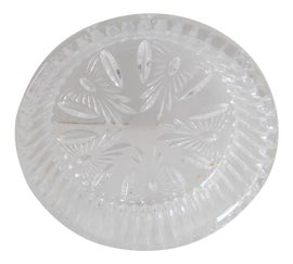Image of Glass Coasters