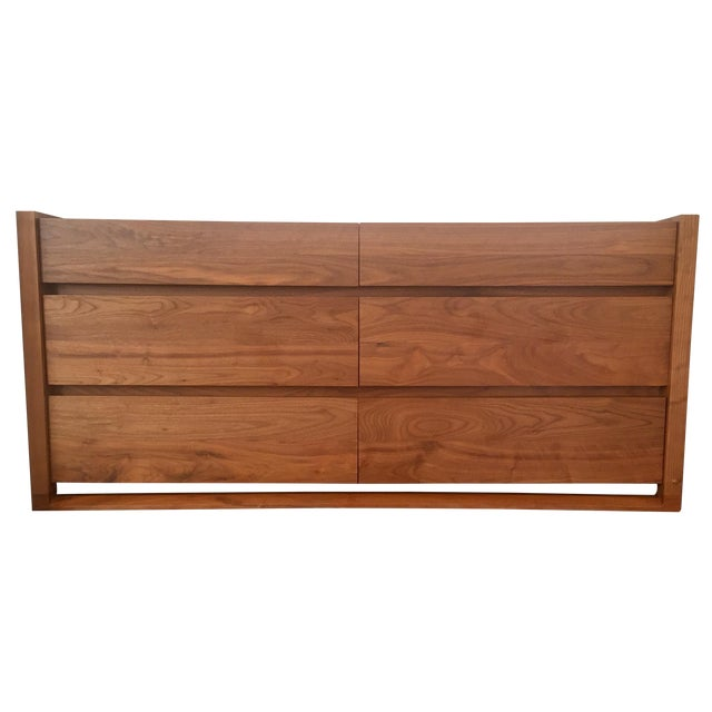 "Design Within Reach ""Matera"" Dresser - Image 1 of 6"