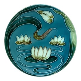 Image of Villeroy and Boch Wall Accents
