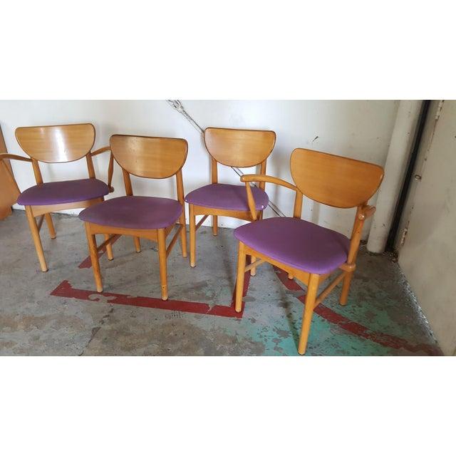 jordan shoes 4 5 years chairish furniture century 828213