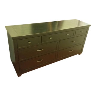Ethan Allen 'Dexter' Dresser