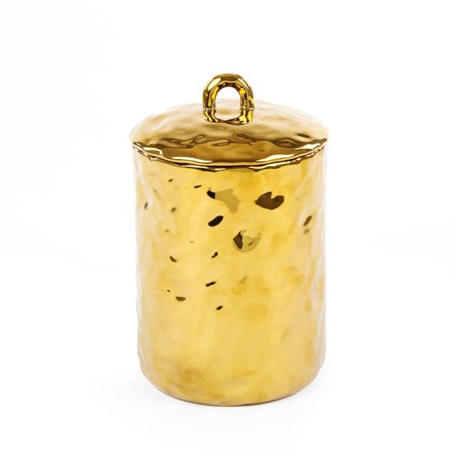 Seletti Seletti, Fingers Jar, Marcantonio, 2018 For Sale - Image 4 of 4