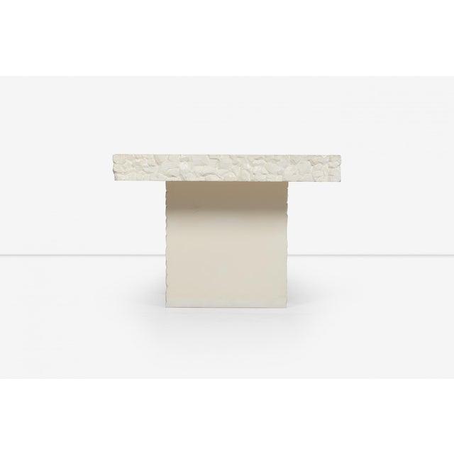 John Dickinson Minimalistic Writing Desk For Sale - Image 11 of 13