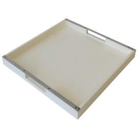 Image of Minimalist Trays