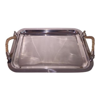 Captiva Limited Tray