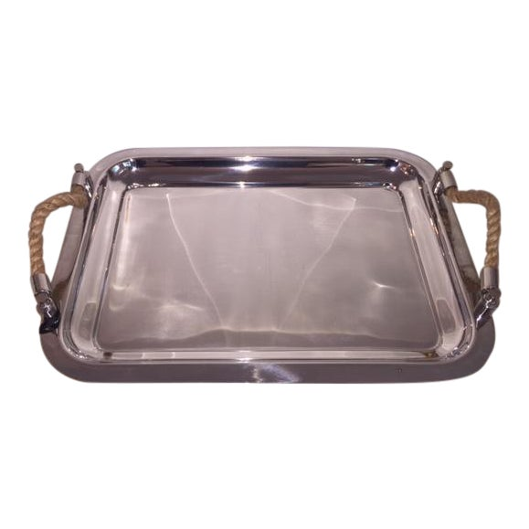 Captiva Limited Tray For Sale