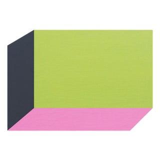"""Brent Hallard """"GPB Slurp"""", Painting For Sale"""