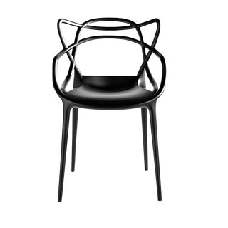 1990s Vintage Kartell Chair For Sale