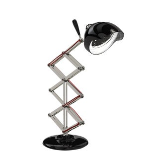 Billy Table Lamp From Covet Paris For Sale