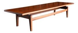 Image of Jens Risom Furniture