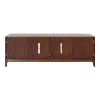 Low Cabinet -Bench For Sale