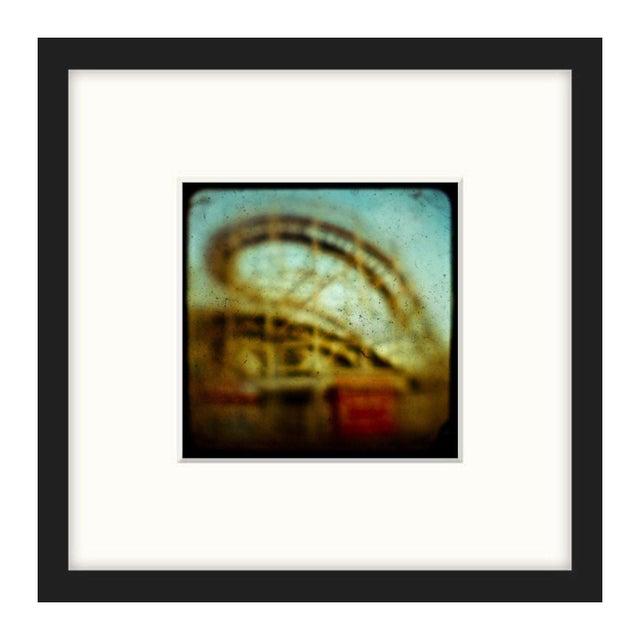 """Greg Brophy """"Alone"""" Framed Photo Print - Image 1 of 2"""