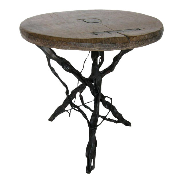 Grapevine Table For Sale