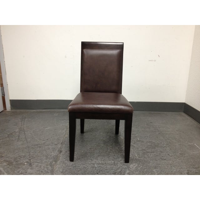 New 929 High School Side Chair - Image 6 of 9