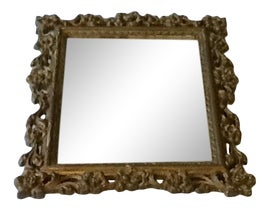 Image of Syroco Mirrors