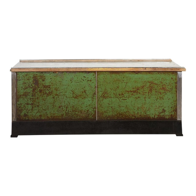 American Country Store Counter/Bar For Sale