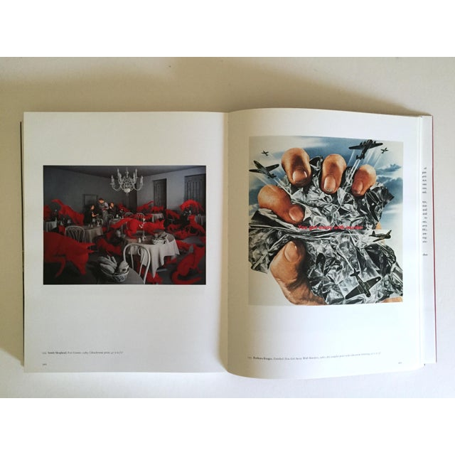 """""""An American Century of Photography"""" 1st Edtn 1995 Iconic Volume Photography Book For Sale In New York - Image 6 of 13"""