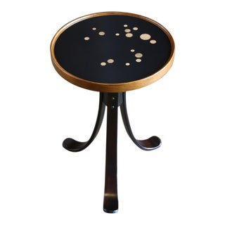 Constellation Table by Edward Wormley for Dunbar For Sale