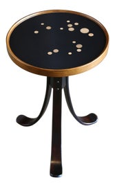 Image of Dunbar Furniture Tables