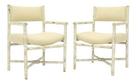 Image of Den Side Chairs