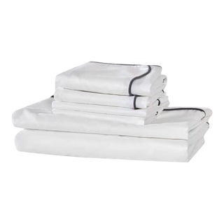 The Sheet Set - Twin For Sale