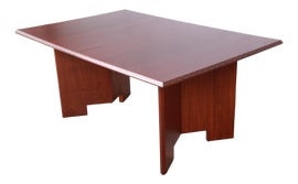 Image of Spanish Dining Tables