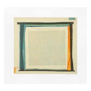 "Elizabeth Gourlay ""Kitha 7"", Print For Sale"