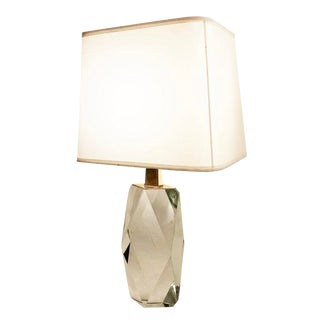 Prisma Table Lamp by formA-Short Version For Sale