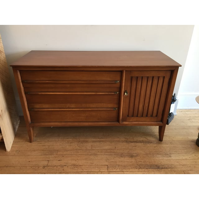 Willett Credenza or Sideboard - Image 2 of 9